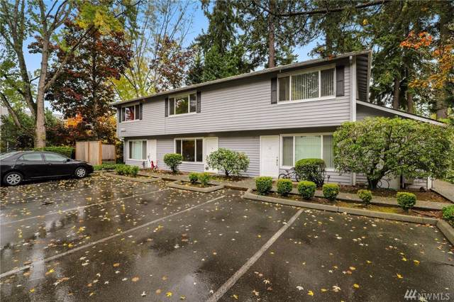 3903 148th Ave NE B, Bellevue, WA 98007 (#1532288) :: Costello Team