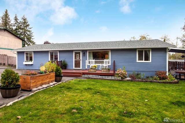 18720 18th Ave NE, Shoreline, WA 98155 (#1532290) :: Ben Kinney Real Estate Team