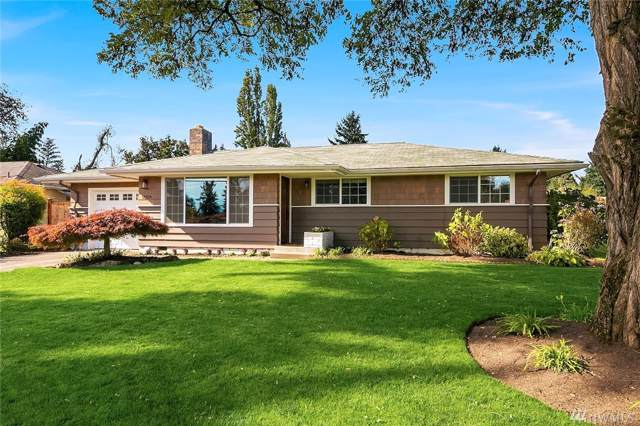 13119 160th Ave SE, Renton, WA 98059 (#1532297) :: Northwest Home Team Realty, LLC