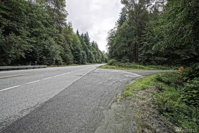 0 North Cascades Hwy, Concrete, WA 98237 (#1532302) :: Capstone Ventures Inc