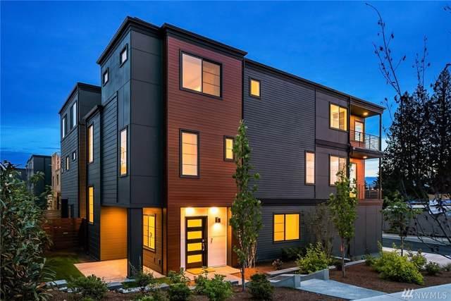 733 4th Ct S, Kirkland, WA 98033 (#1532305) :: Chris Cross Real Estate Group
