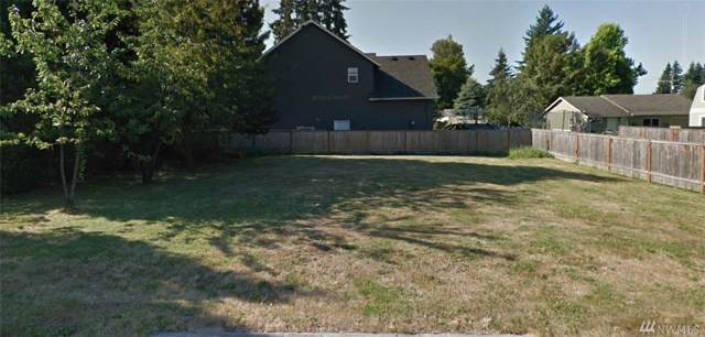 15223 NE 81st Wy, Vancouver, WA 98682 (#1532306) :: The Kendra Todd Group at Keller Williams