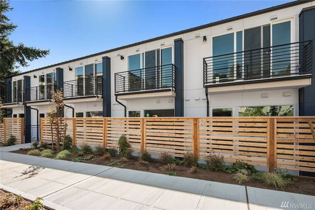 2267 14th Ave W, Seattle, WA 98119 (#1532307) :: Better Homes and Gardens Real Estate McKenzie Group
