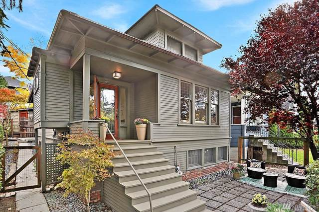 762 30th Ave, Seattle, WA 98122 (#1532313) :: Lucas Pinto Real Estate Group