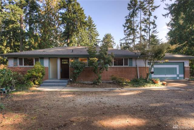 35326 1st Ave S, Federal Way, WA 98003 (#1532327) :: Hauer Home Team