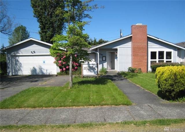 2303 Moore St, Bellingham, WA 98226 (#1532336) :: Mosaic Home Group