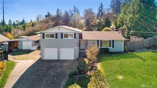 4418 56th St E, Tacoma, WA 98443 (#1532341) :: Keller Williams Realty