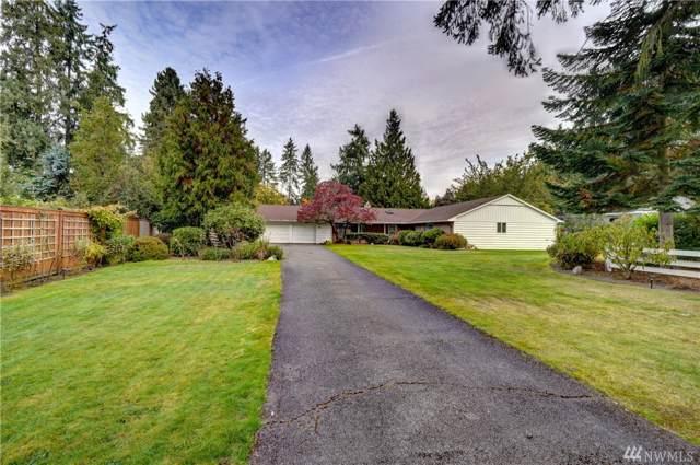 6001 Bocott Lane SW, Lakewood, WA 98499 (#1532343) :: Real Estate Solutions Group