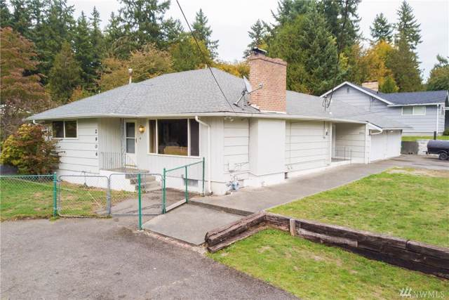 2906 Rocky Point Rd NW, Bremerton, WA 98312 (#1532346) :: The Kendra Todd Group at Keller Williams