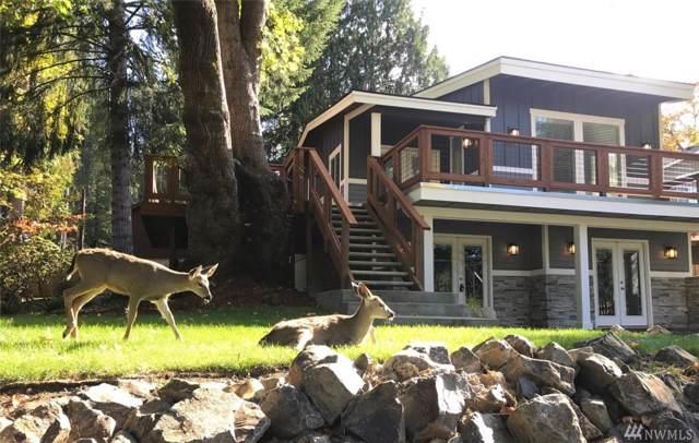 10110 Steamboat Island Rd, Olympia, WA 98502 (#1532347) :: Northwest Home Team Realty, LLC