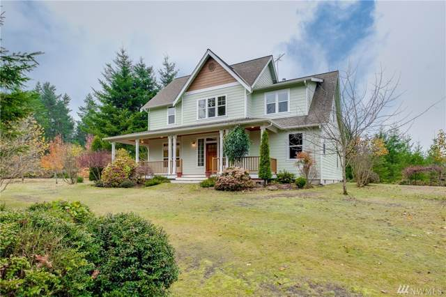 10800 Wicks Lake Rd SW, Port Orchard, WA 98367 (#1532349) :: Northern Key Team