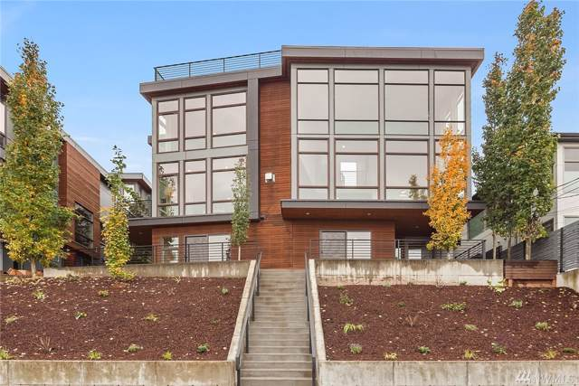 2645 22nd Ave W, Seattle, WA 98199 (#1532361) :: Better Homes and Gardens Real Estate McKenzie Group