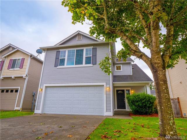 23433 SE 243rd St, Maple Valley, WA 98038 (#1532363) :: Lucas Pinto Real Estate Group