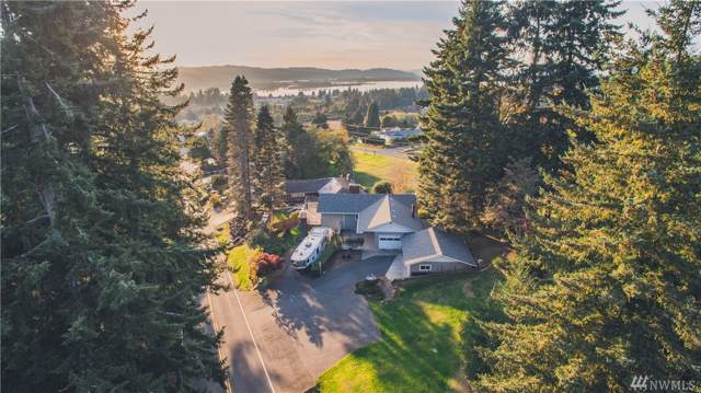 47 Clover St, Cathlamet, WA 98612 (#1532368) :: Better Homes and Gardens Real Estate McKenzie Group