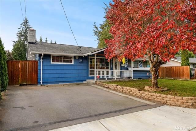 1706 28th St SE, Auburn, WA 98002 (#1532372) :: Lucas Pinto Real Estate Group