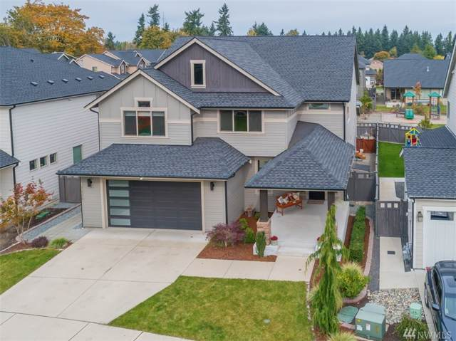 2629 21st Ave SW, Puyallup, WA 98371 (#1532380) :: Mike & Sandi Nelson Real Estate