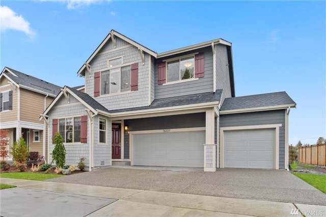 16227 166th Dr SE, Monroe, WA 98272 (#1532381) :: Northern Key Team