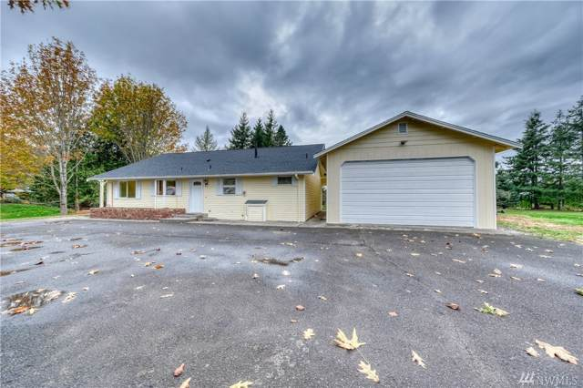 193 Kline Rd, Bellingham, WA 98226 (#1532390) :: Keller Williams Realty