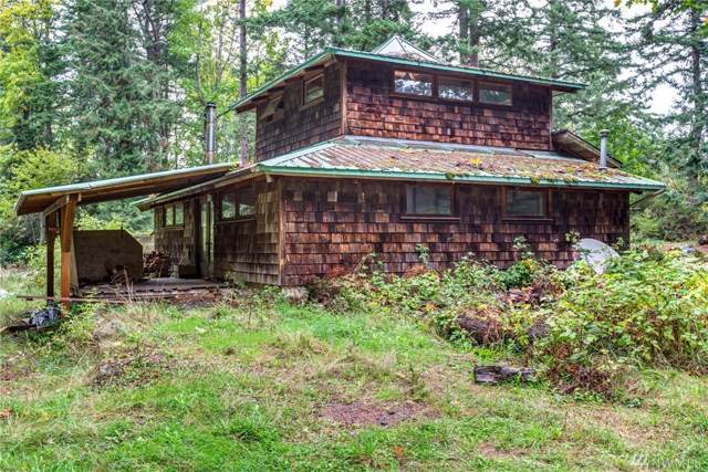 3720 Constitution Rd, Lummi Island, WA 98262 (#1532399) :: Ben Kinney Real Estate Team