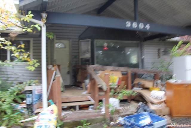 3604 176 St E, Tacoma, WA 98446 (#1532406) :: Hauer Home Team