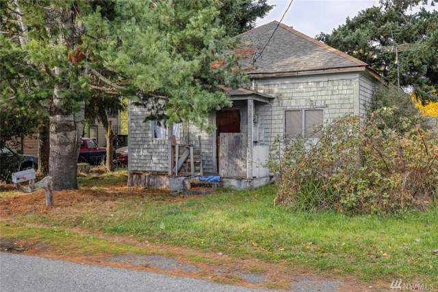 1404 Tremont St, Port Townsend, WA 98368 (#1532409) :: Chris Cross Real Estate Group