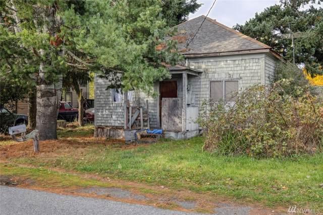 1404 Tremont St, Port Townsend, WA 98368 (#1532409) :: Ben Kinney Real Estate Team