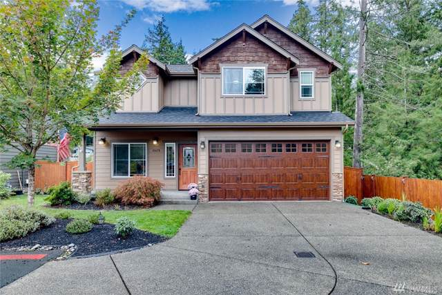 10678 Buccaneer Place NW, Silverdale, WA 98383 (#1532415) :: NW Homeseekers