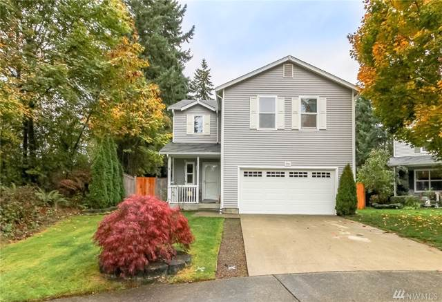 17014 85th Av Ct E, Puyallup, WA 98375 (#1532419) :: Keller Williams - Shook Home Group