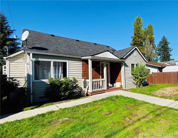 12269 2nd Place SW, Seattle, WA 98146 (#1532421) :: Chris Cross Real Estate Group