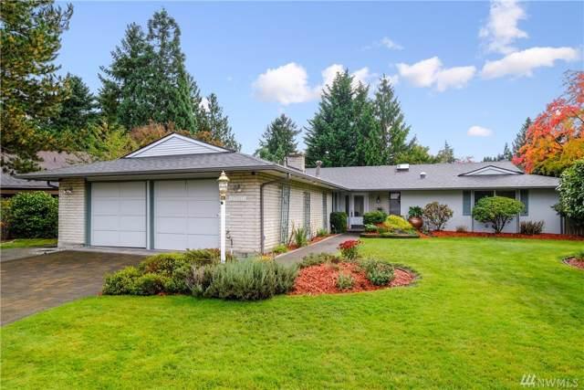 17927 NE 13th Place, Bellevue, WA 98008 (#1532425) :: Keller Williams Realty