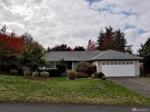8912 63rd Ave E, Puyallup, WA 98371 (#1532428) :: The Royston Team