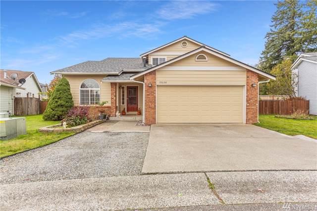 17628 27th Ave NE #72, Marysville, WA 98271 (#1532440) :: Pickett Street Properties