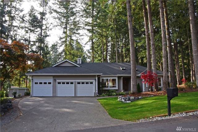 3704 126th St NW, Gig Harbor, WA 98332 (#1532445) :: Commencement Bay Brokers