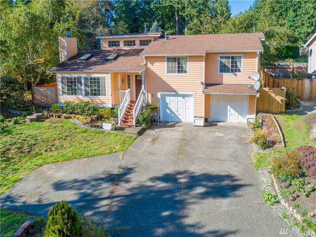 2554 25th Ct SE, Lacey, WA 98503 (#1532447) :: NW Homeseekers