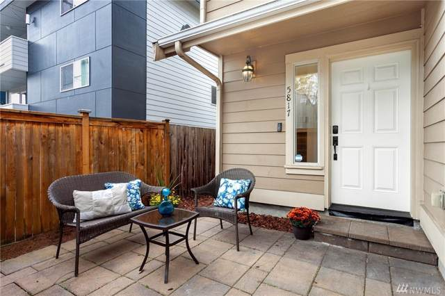 5817 20th Ave NW, Seattle, WA 98107 (#1532455) :: Better Homes and Gardens Real Estate McKenzie Group