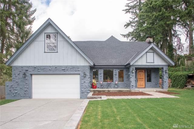 30430 38th Ave S, Auburn, WA 98001 (#1532460) :: Ben Kinney Real Estate Team