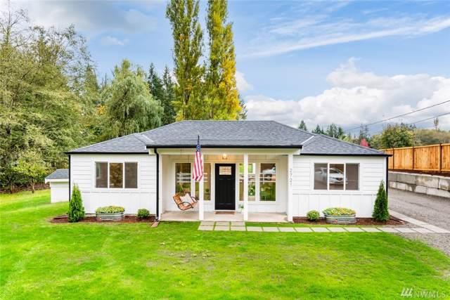 2721 26th Ave NE, Olympia, WA 98506 (#1532470) :: Mosaic Home Group