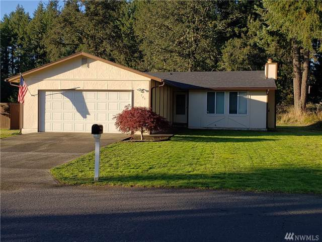 723 186th St E, Spanaway, WA 98387 (#1532478) :: Priority One Realty Inc.
