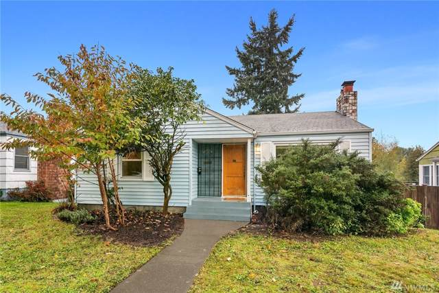 5947 39th Ave SW, Seattle, WA 98136 (#1532480) :: Canterwood Real Estate Team