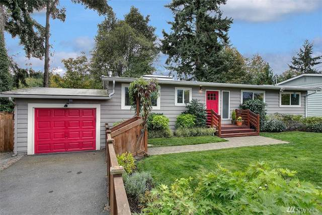 1046 Bell St, Edmonds, WA 98020 (#1532500) :: Hauer Home Team