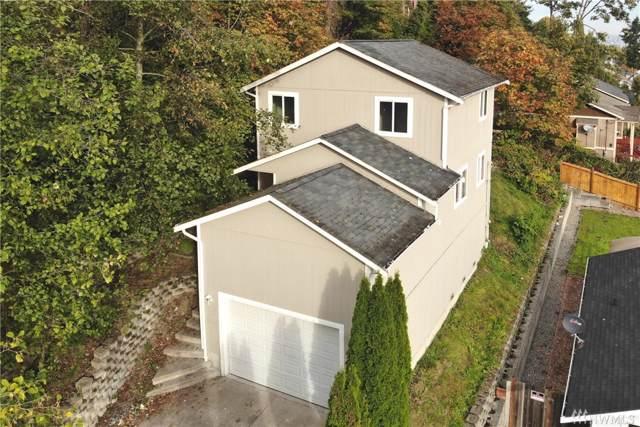 1417 E Harrison St, Tacoma, WA 98404 (#1532502) :: Mike & Sandi Nelson Real Estate