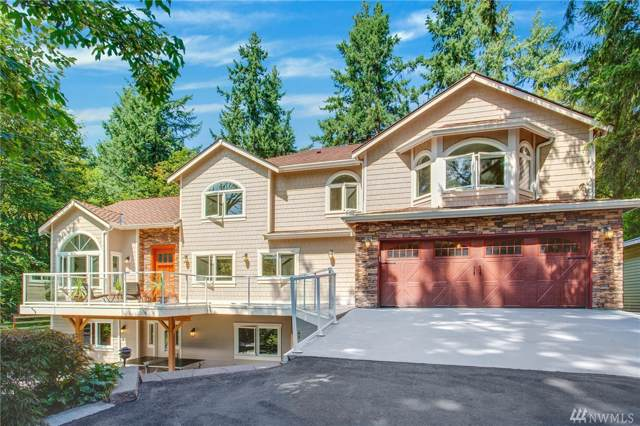 728 177th Lane NE, Bellevue, WA 98008 (#1532519) :: The Kendra Todd Group at Keller Williams