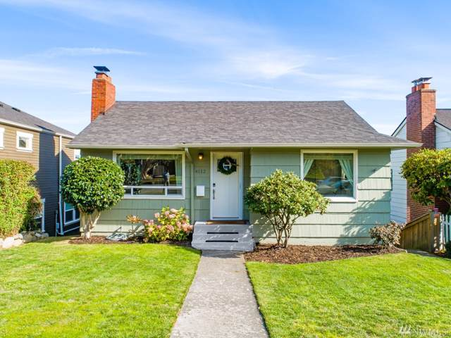 4112 38th Ave SW, Seattle, WA 98126 (#1532520) :: The Kendra Todd Group at Keller Williams