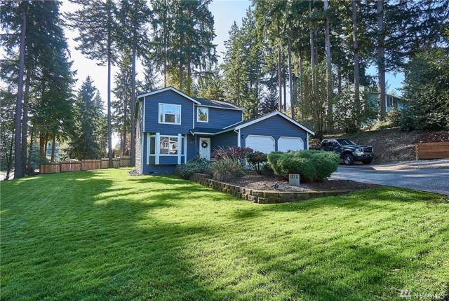 18111 82nd St E, Bonney Lake, WA 98391 (#1532531) :: Priority One Realty Inc.