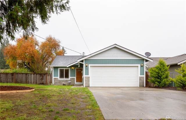 421 176th St S, Spanaway, WA 98387 (#1532533) :: Priority One Realty Inc.