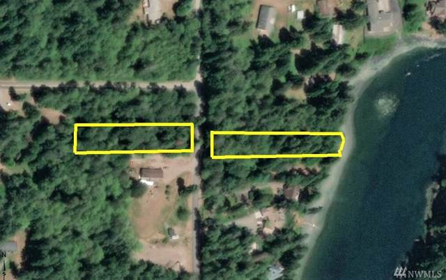 15 Bayview Dr, Port Ludlow, WA 98365 (#1532541) :: Keller Williams Western Realty