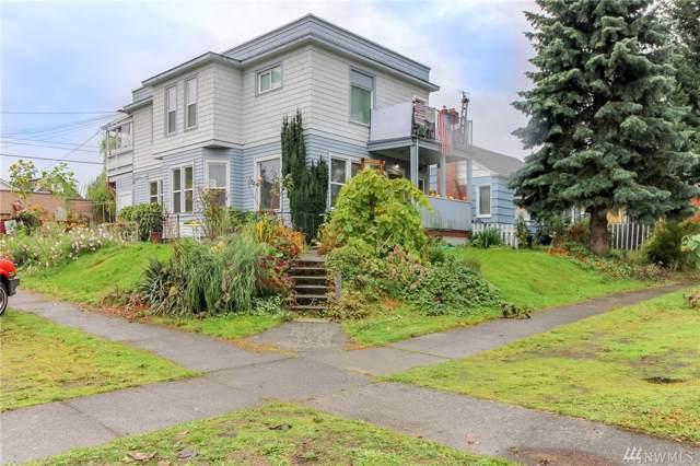 624 E Harrison St, Tacoma, WA 98404 (#1532544) :: Hauer Home Team