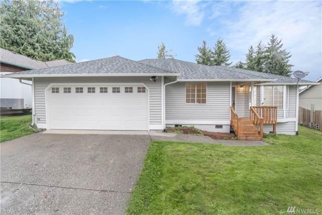 10405 10th Place SE, Lake Stevens, WA 98258 (#1532545) :: Pickett Street Properties