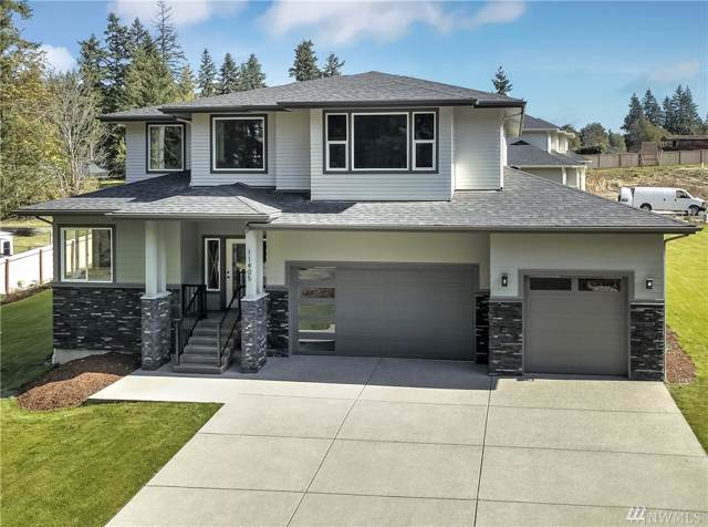 11409 197th Ave E, Bonney Lake, WA 98391 (#1532553) :: NW Homeseekers