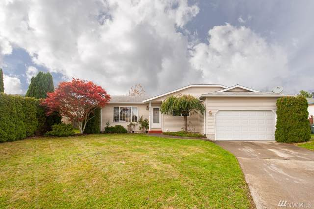 6161 Pacific Heights Dr., Ferndale, WA 98248 (#1532554) :: Ben Kinney Real Estate Team